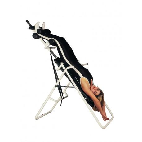 Tabla de inversión postural ROCHI
