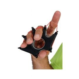 Digi extend para dedos (LACA-563668)