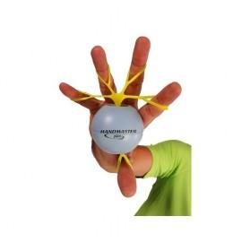 HANDMASTER PLUS para extensión y flexión de manos