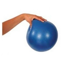 Mambo Soft-Over-Ball 26 cm  (LACA-5420063001250)
