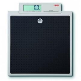 Seca 876, Para personas obesas (SA876.132.1009)