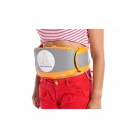 Cinturón masajeador anticelulitico (LIPO969)