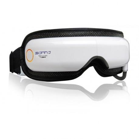 Gafas de masaje SONNO de Tecnovita (YM68)