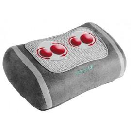 Cojín de masaje Shiatsu SMC (MEDI-88907)