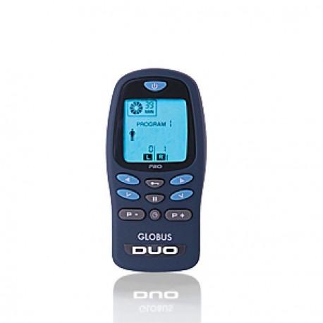 Globus Duo Pro (G3466)