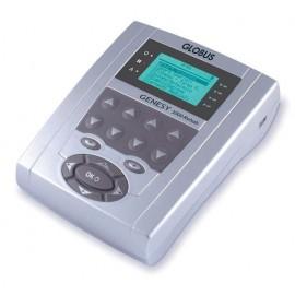 Electroestimulador Genesy 3000 Rehab con 4 canales y 194 programas (G1369)
