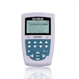Globus Genesy 300 Pro, 181 programas 4 salidas (G3223)