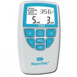 NeuroTrac TENS - ECS 300