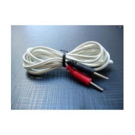 Cable de recambio para Neurotrac (LACA-LW103)