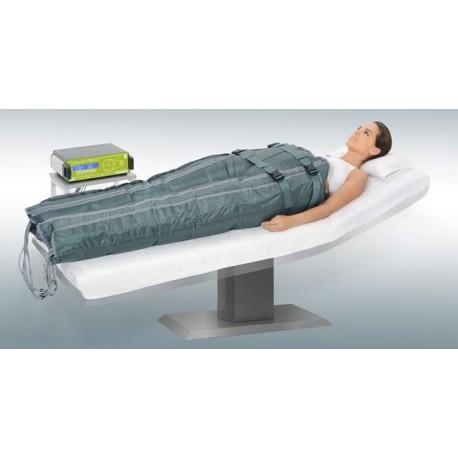 Equipo de presoterapia (REA21556)