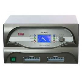 Presoterapia Q-6000 Plus 6 cámaras (FIS-030)