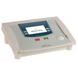 Equipo MAGNETOMED 2000 para magnetoterapia con 2 salidas independientes (MA1330)