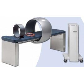 Magnetoterapia camilla MARPE/BIOHELP (MAR-0007)