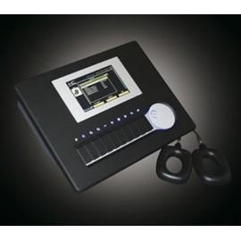 ROLAND MagnoLogar HC - CAMPOS electromagnético Pagani
