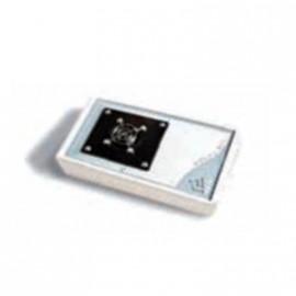Sintetizador vocal ultrasonic  (ACC501)