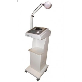Microondas continuo/pulsátil 250wts digital Marpe (MAR-0009)