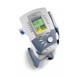 Intelect Advanced Therapy Combo Color (Con EMG) (CH2762CC)
