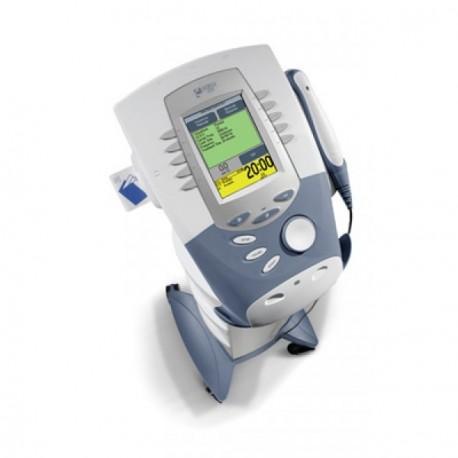 Intelect Advanced Therapy Combo Color (Con EMG) (CH2762CC)