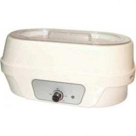 Baños de parafina 4kg de capacidad. (CAL-80101)