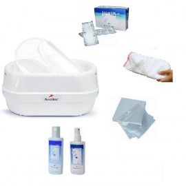 Pack Terapia Con Parafina (OF_RM2050)