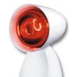 Lámpara infrarrojos Compacta (REA21578)