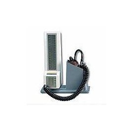 Esfingomanómetro digital con pantalla lcd de pared (QME401)
