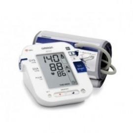 Tensiometro Monitor de Presión Arterial digital de Brazo automatico, con Transmisión de datos a PC, OMRON M10-IT (050-HEM-7080IT