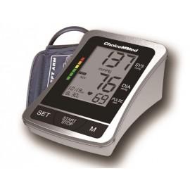 Tensiómetro  de brazo digital (CH-BP11)