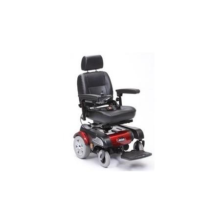 Sunfire Plus GT, motor 350W (DRIVE-PCMM07RD)