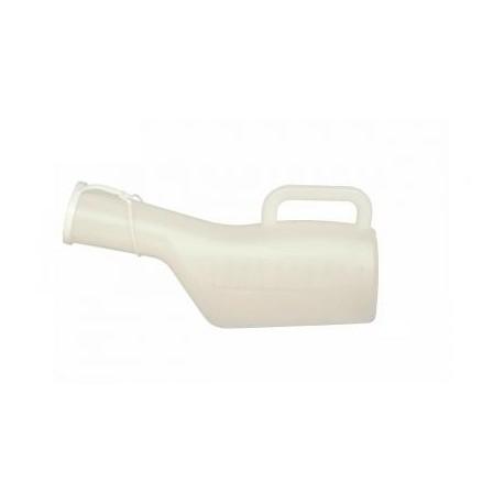 Orinal masculino 1 litro  (528-1141066)