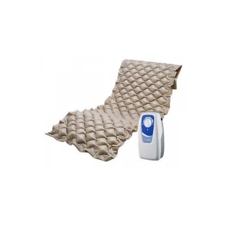 Colchon medico de burbujas anti-escaras (ORT20949)