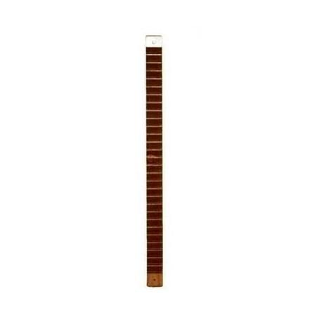 Escalera de dedos (REG-FM-017)