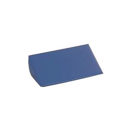 Cojin cuña postural 45x45x30cm (BG-261)