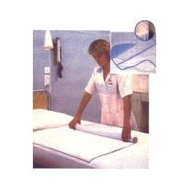 Empapador alas, lavable (BG-6021)