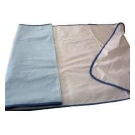 Empapador de cama, lavable (BG-6059)