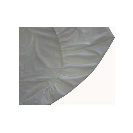 Protector de colchón, lavable (BG-6070)