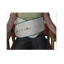 Cinturón de silla magnetico (BG-101013)