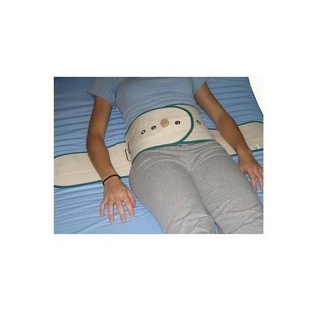 Cinturón magnetico para cama (BG-101010)