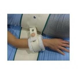 Cinturón de manos (BG-101015)