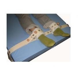 Cinturón de pies (BG-101017)
