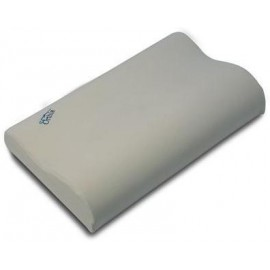 Almohada confort neuromuscular látex