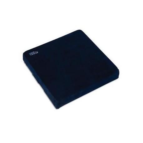 Cojín cuadrado forro impermeable (BG-2401902)