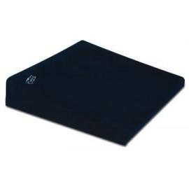 Cojín cuña forro impermeable (BG-2401937)