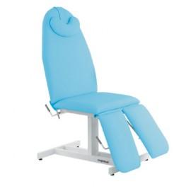 Camilla fija-sillón podología, 62x188 (C-4368-M44)