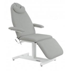 Camilla fija-sillón genérica con brazos elevables, 62x182 (C-4371-M41)