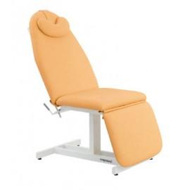Camilla fija-sillón genérica, 62x182 (C-4372-M41)