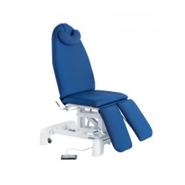 Camilla eléctrica-sillón podología, 62x188 (C-3568-M44)