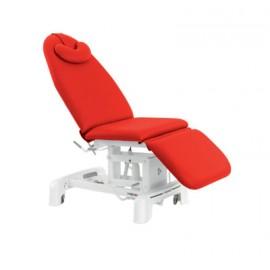 Camilla hidráulica-sillón genérica, 62x182 (C-3772-M41)