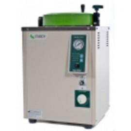 Autoclave Vertical clase N Capacidad 16 litros (SA-232V)