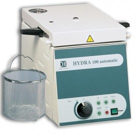 Autoclave Hydra 100 automátic, 9 litros clase N (MEDI-11111050)